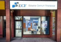 elbllaskie-centrum-finansowe