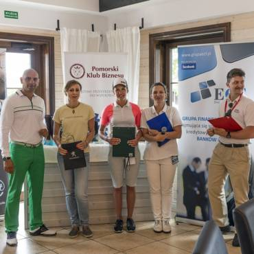 Intervapo Golf Cup 2017