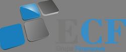 Grupa Finansowa ECF