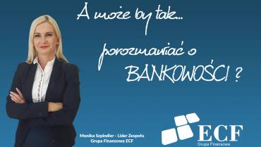 Monika-Szpindler-wywiad-1-300x192.jpg