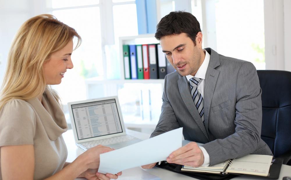 Kredyty gotówkowe - Grupa Finansowa ECF